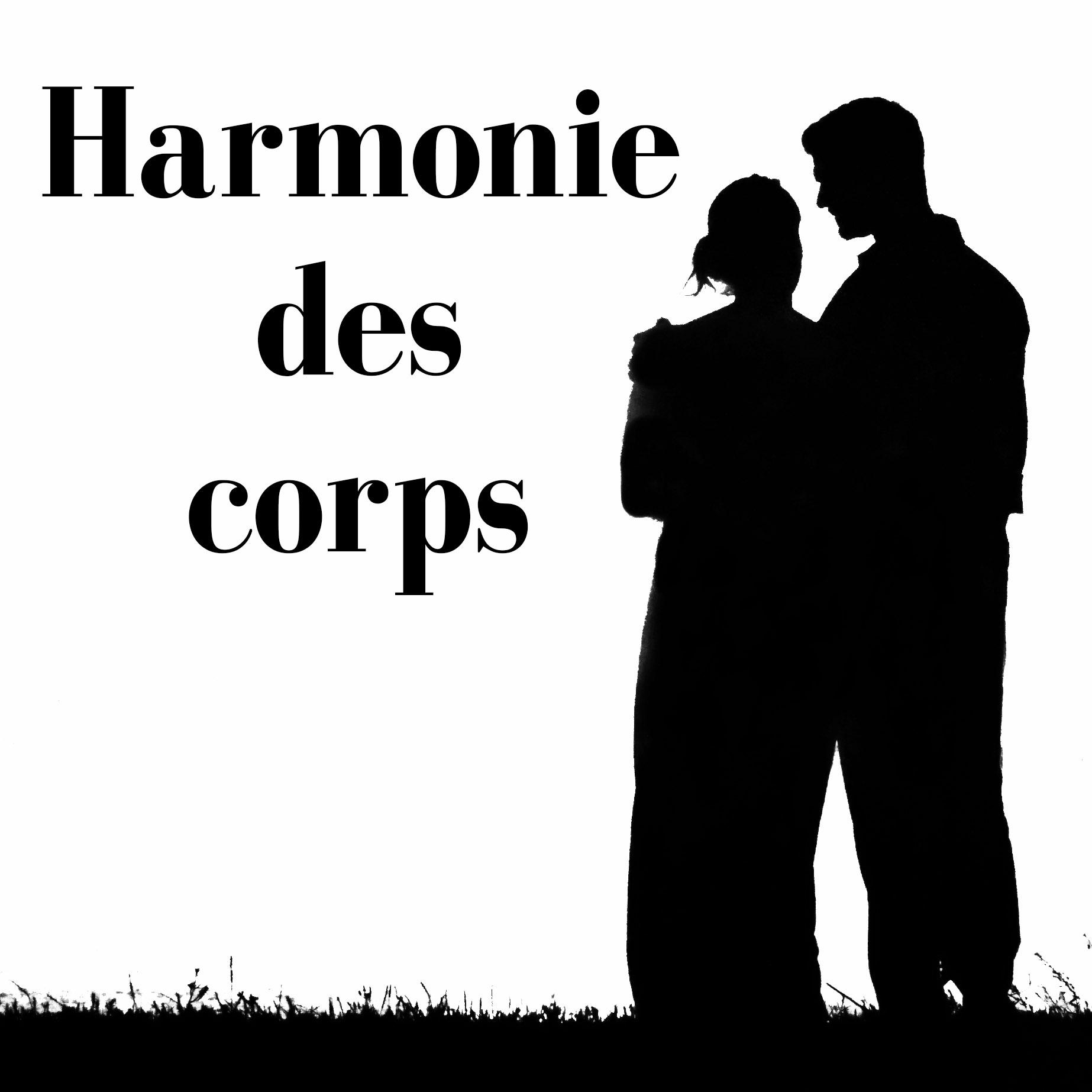 Harmonie des corps