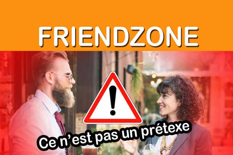 Friendzone, Pourquoi est-ce un mauvais prétexte ?
