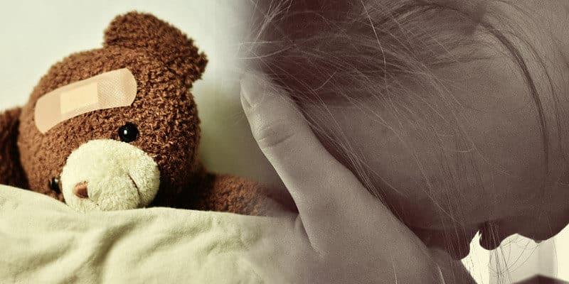 La maladie et la dépression source de baisse de la libido