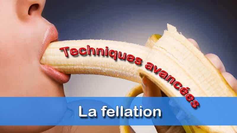 You are currently viewing Les techniques avancées de fellation pour devenir une experte (ou un expert)