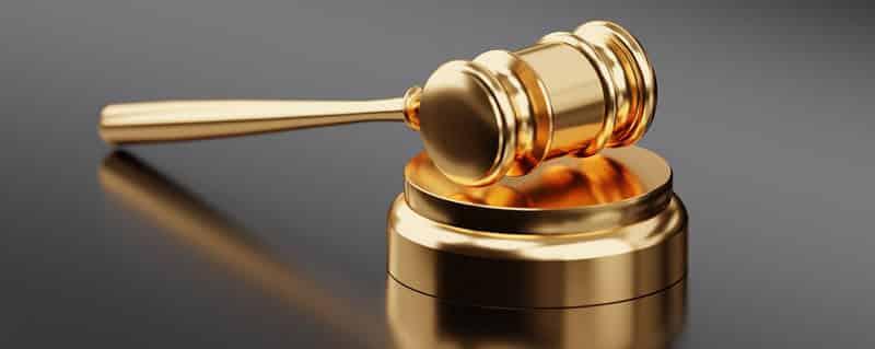 justice pour fuite de photos de nu
