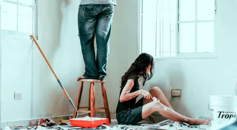 comment bien préparer le contrôle technique du couple
