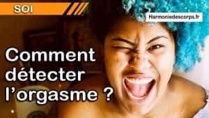Read more about the article Comment détecter l'orgasme chez ses partenaires ou chez soi ?