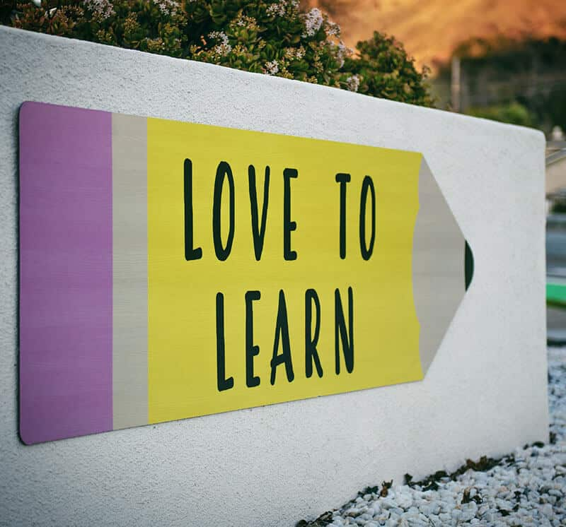 love to learn - formation communication de couple